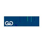 Gerdau - Confidare