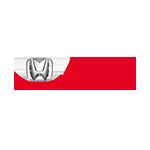 Honda Zensul - Confidare