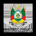 Ministerio Público - Confidare