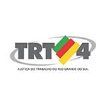 TRT - Confidare