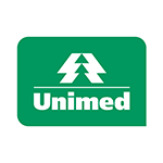 Unimed - Confidare